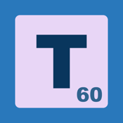 Game Turn Timer - for scrabble, chess, monopoly icon