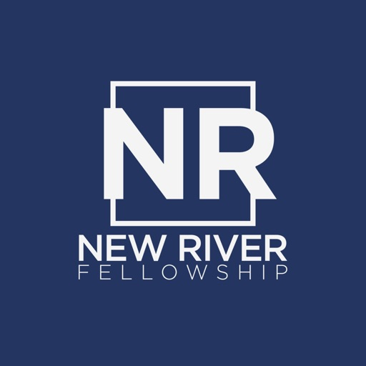 New River Fellowship FTL icon