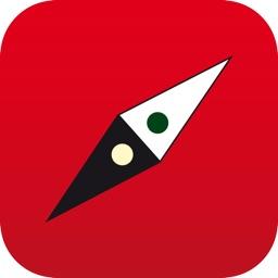 Feng Shui App Base