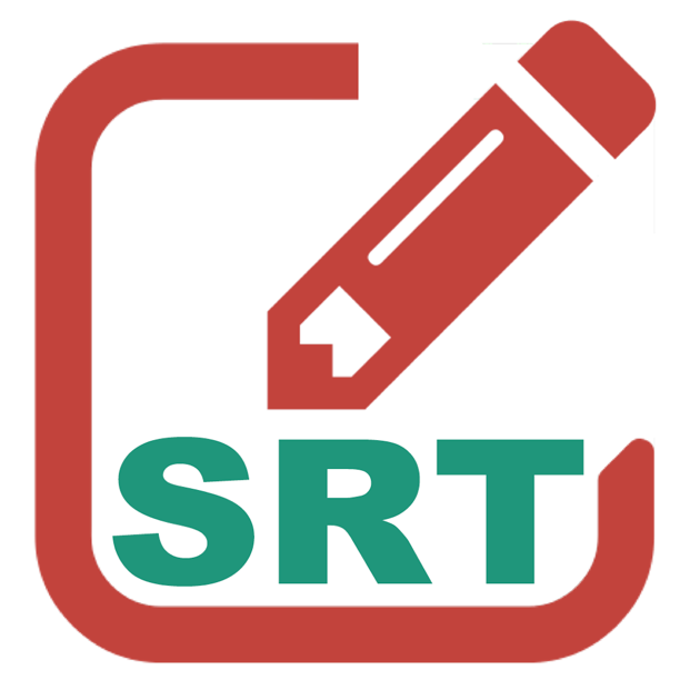 srt edit pro for mac os