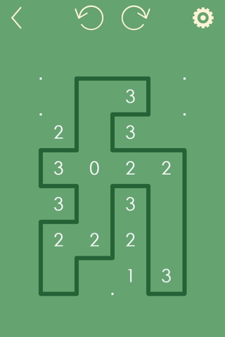 E7 Loopy - Brain Puzzle - náhled