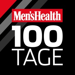 Men's Health Bodyweight