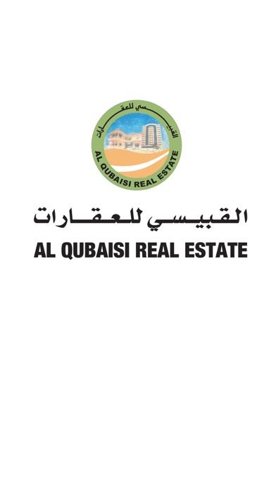 点击获取Al Qubaisi Property Management
