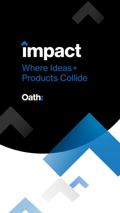 Oath: Impact