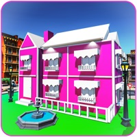 Codes for Doll House Building Game Hack
