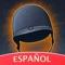Únete a la comunidad de más rápido crecimiento de Battlefield para hispanohablantes