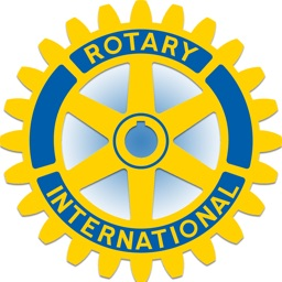 Rotary Club Of Surat East