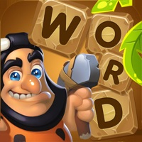 Codes for Word Connect - Stone Age Hack