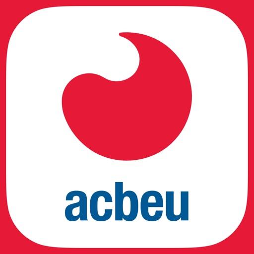 Baixar ACBEU para iOS