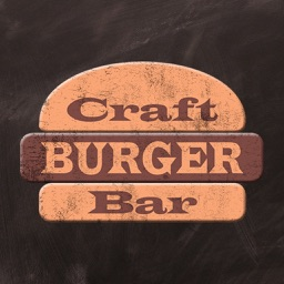 Craft Burger Bar