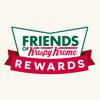 Friends of Krispy Kreme UK