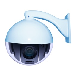 Viewer for D-link IP cameras