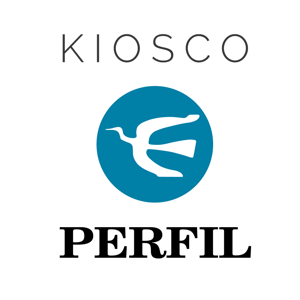 Kiosco Perfil ios app