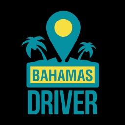 Bahamas Ride Driver