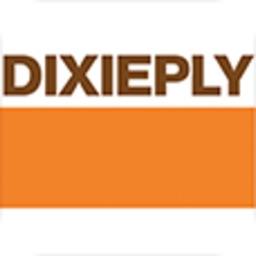 DIXIEPLY