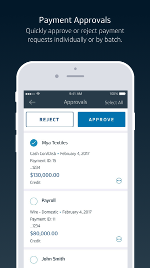 Capital One Intellix® Mobile on the App Store