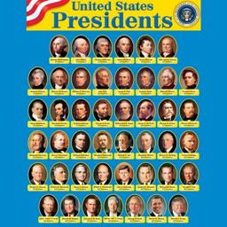 American Presidents History
