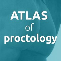 Atlas of Proctology