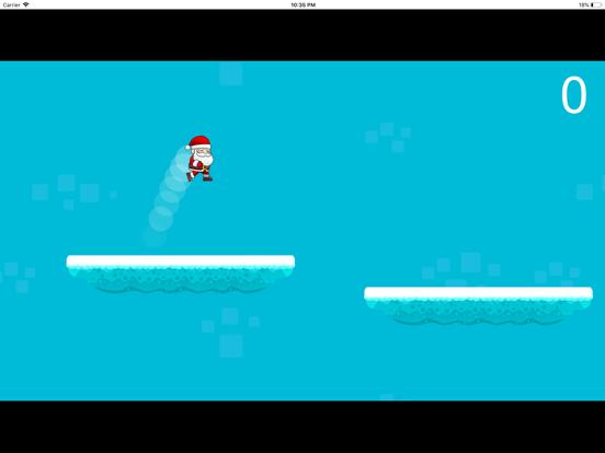 Screenshot 7 of 8
