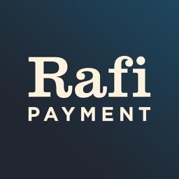 Rafi Payment