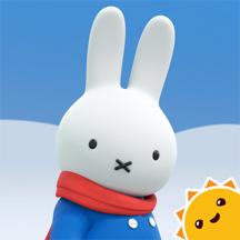 《小兔米菲的世界》