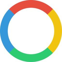 Color 2000