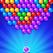 Bubble Shooter - Bubble Games