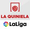 La Quiniela en vivo - Oficial