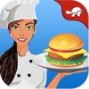 Cooking Chef Game for Kids