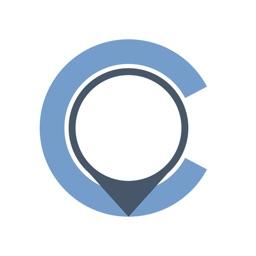 Coddle - Home Care Platform