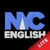 NYCEnglish Lite