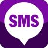 Mensaje Duocom - Envío SMS