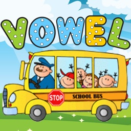 Short n Long Vowels Phonetics Alphabet Diphthongs