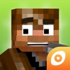 Skin Stealer Pro for Minecraft - iPhoneアプリ
