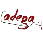 Adega Wine and Spirits icon
