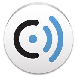 Accu-Chek Connect App - ME