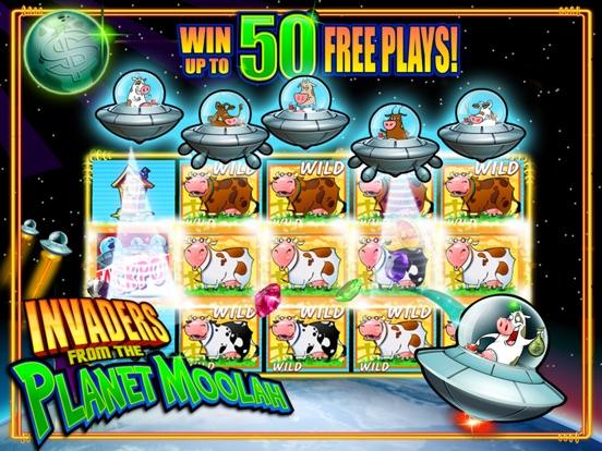Juegos De Casino Gratis Jackpot Party