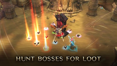 Era of Celestials for Pc