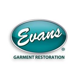 Evans Mobile 3.0