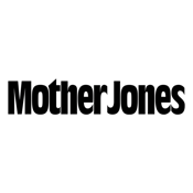 Mother Jones app review