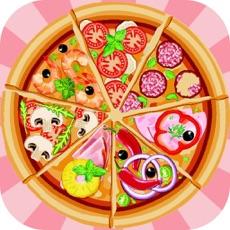 Activities of Pizza Fever Restaurant