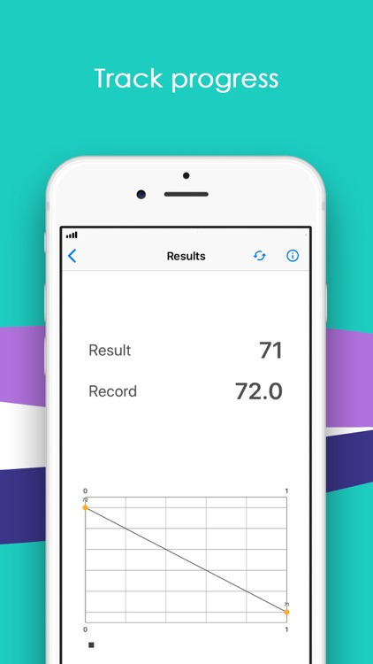 Speed Reading: read faster! screenshot-3