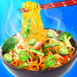 Chinese food recipe cooking on the app store chinese food recipe cooking 4 forumfinder Images