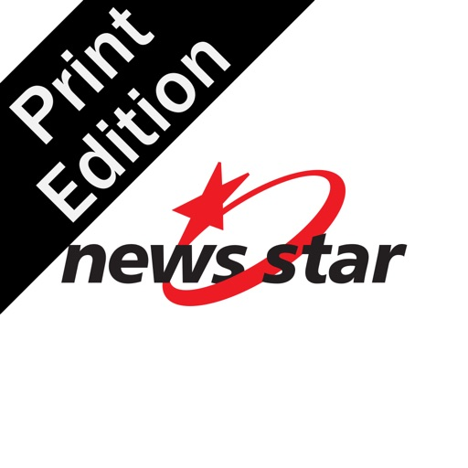 The News-Star Print Edition