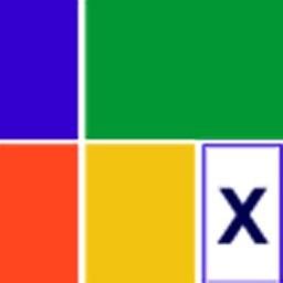 Code Blox