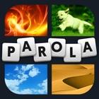 4 Immagini - 1 Parola icon