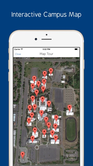 Ta a munity College on the App Store