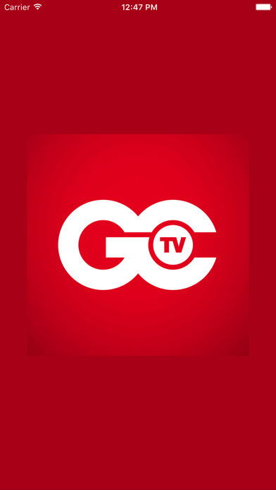 My GCTV- Grant Cardone TV digital business Network