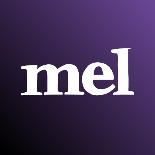 Mel Journal