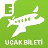 Uçak Bileti by Enuygun